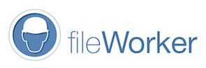 fileWorker GmbH
